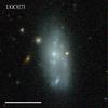 UGC9273