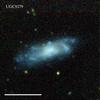 UGC9279