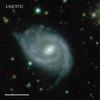 UGC9732