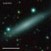 UGC9751