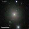 UGC9758