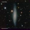 UGC9901