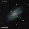 UGC9951