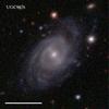 UGC9976
