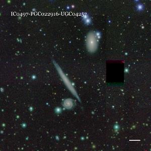 IC0497-PGC022916-UGC04257