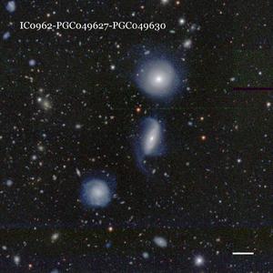 IC0962-PGC049627-PGC049630