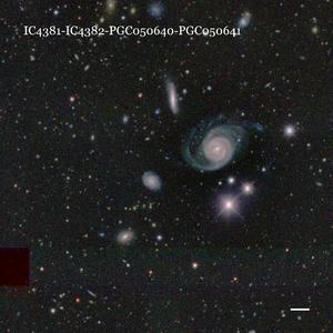 IC4381-IC4382-PGC050640-PGC050641