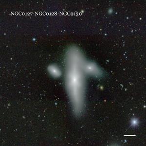 NGC0127-NGC0128-NGC0130