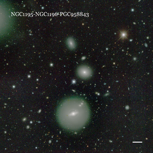 NGC1195-NGC1196-PGC958843