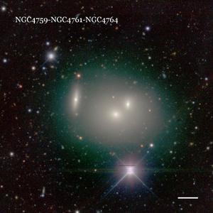 NGC4759-NGC4761-NGC4764