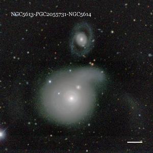 NGC5613-PGC2055731-NGC5614