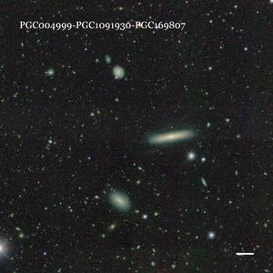 PGC004999-PGC1091930-PGC169807