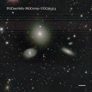 PGC007681-NGC0791-UGC01513