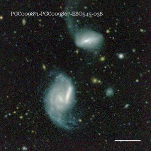 PGC009871-PGC009867-ESO545-038