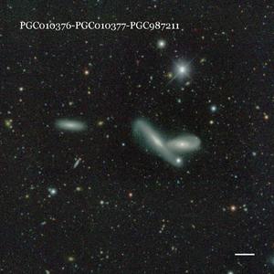 PGC010376-PGC010377-PGC987211