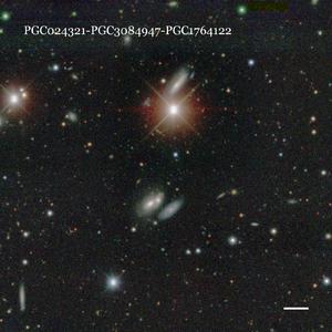 PGC024321-PGC3084947-PGC1764122