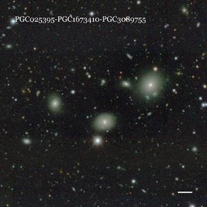 PGC025395-PGC1673410-PGC3089755