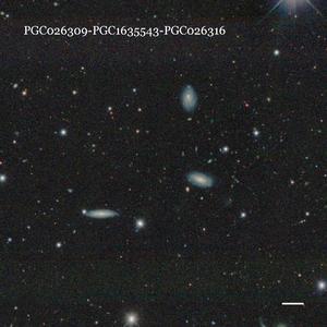 PGC026309-PGC1635543-PGC026316
