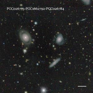 PGC026775-PGC1662792-PGC026784