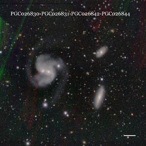 PGC026830-PGC026831-PGC026842-PGC026844