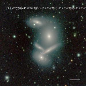 PGC027509-PGC027508-PGC027513-PGC027515-PGC027516