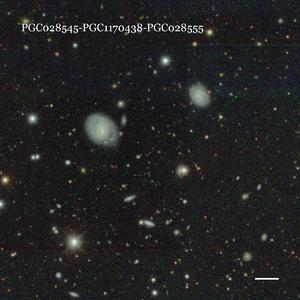 PGC028545-PGC1170438-PGC028555