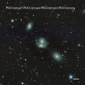 PGC030347-PGC030349-PGC030350-PGC030354