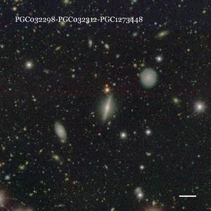 PGC032298-PGC032312-PGC1273448