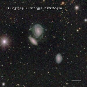 PGC032324-PGC1266552-PGC1266420