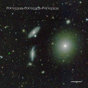 PGC033122-PGC033131-PGC033132