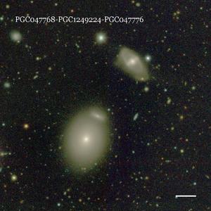 PGC047768-PGC1249224-PGC047776