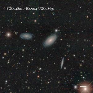 PGC048210-IC0904-UGC08631