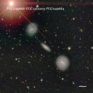 PGC049668-PGC1321203-PGC049684
