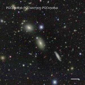 PGC050836-PGC1207305-PGC050841