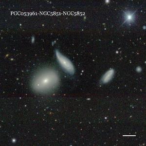 PGC053961-NGC5851-NGC5852