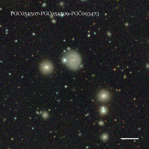 PGC054507-PGC054509-PGC093473