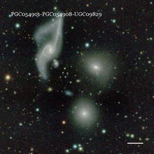PGC054901-PGC054908-UGC09829