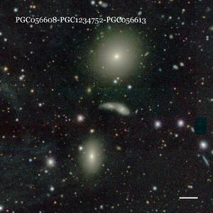 PGC056608-PGC1234752-PGC056613