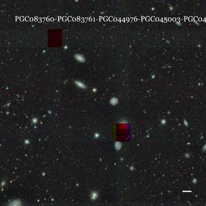 PGC083760-PGC083761-PGC044976-PGC045003-PGC045002