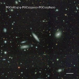 PGC087474-PGC1259112-PGC1258920