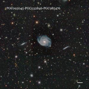 PGC093045-PGC032846-PGC985476