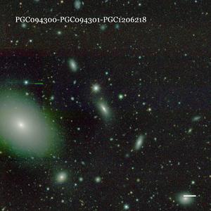 PGC094300-PGC094301-PGC1206218