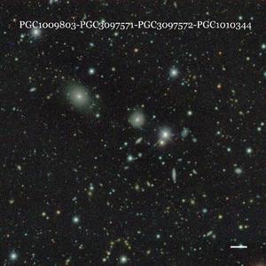 PGC1009803-PGC3097571-PGC3097572-PGC1010344