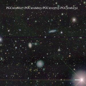 PGC1016627-PGC1016613-PGC1015715-PGC1016232