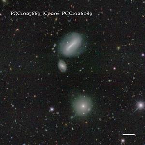 PGC1025669-IC0206-PGC1026089
