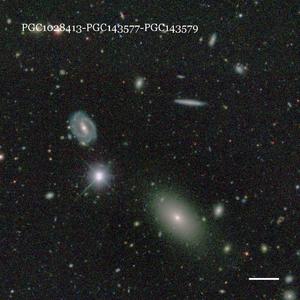 PGC1028413-PGC143577-PGC143579