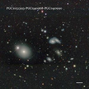 PGC1051393-PGC040968-PGC040990