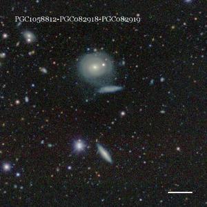 PGC1058812-PGC082918-PGC082919