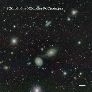 PGC1060633-NGC5039-PGC1060499