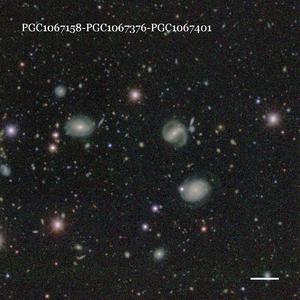 PGC1067158-PGC1067376-PGC1067401